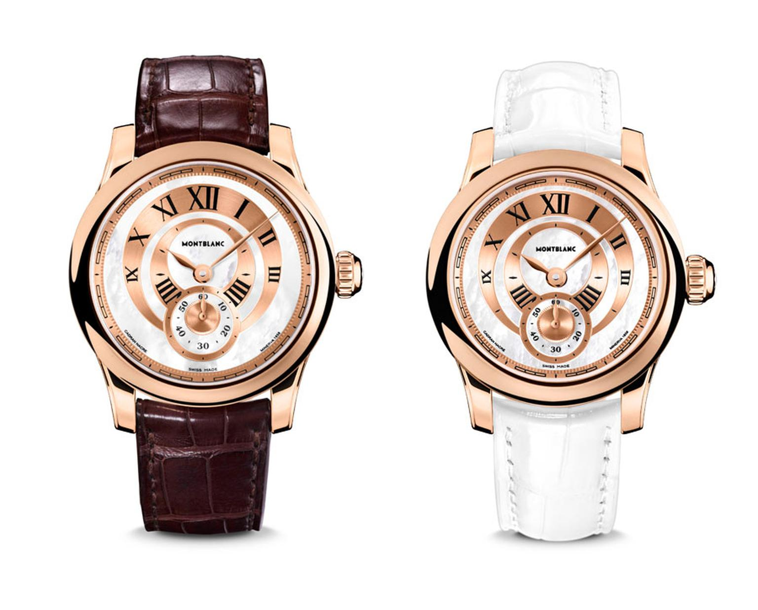 Montblanc-Villeret_Seconde-Authentique-pair-front-shot-_Low