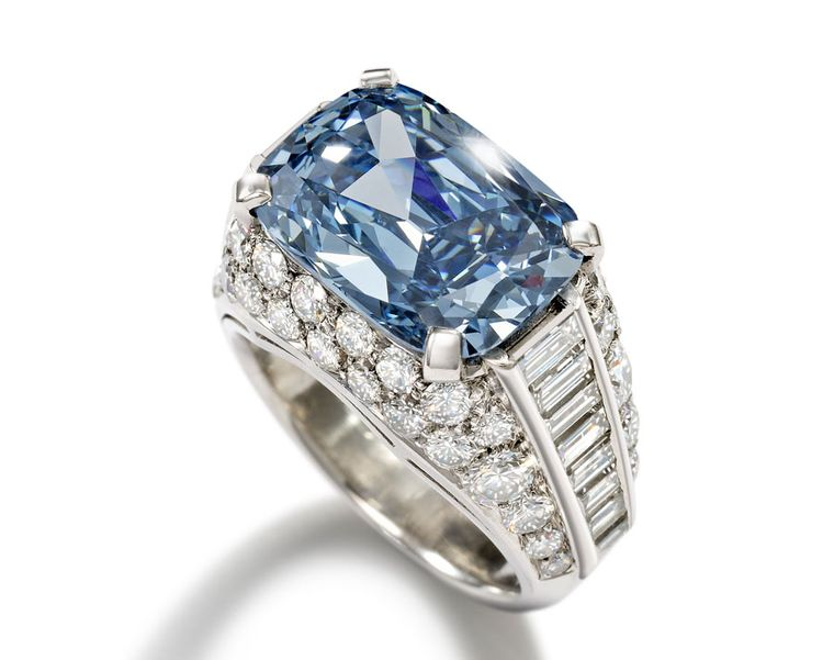 Blue-Diamond-Bonhams-2
