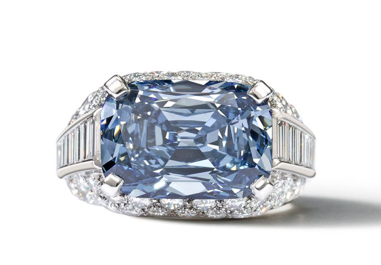 Blue-Diamond-Bonhams