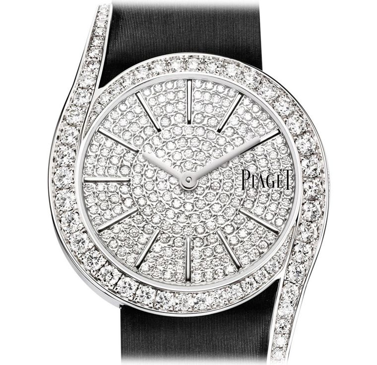 Piaget-Limelight-MAIN-PIC
