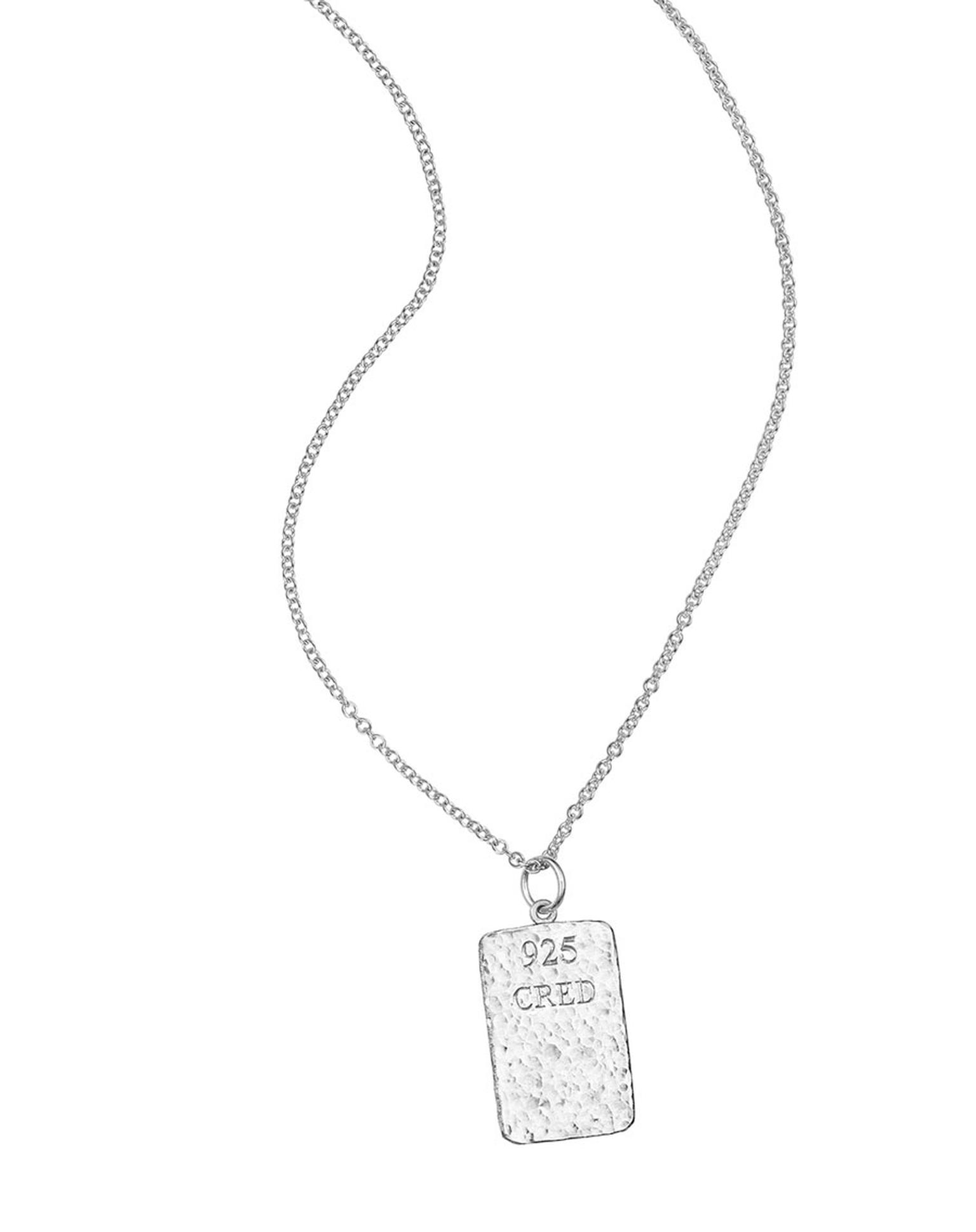 CRED-Fairtrade-Silver-Ingot--chain