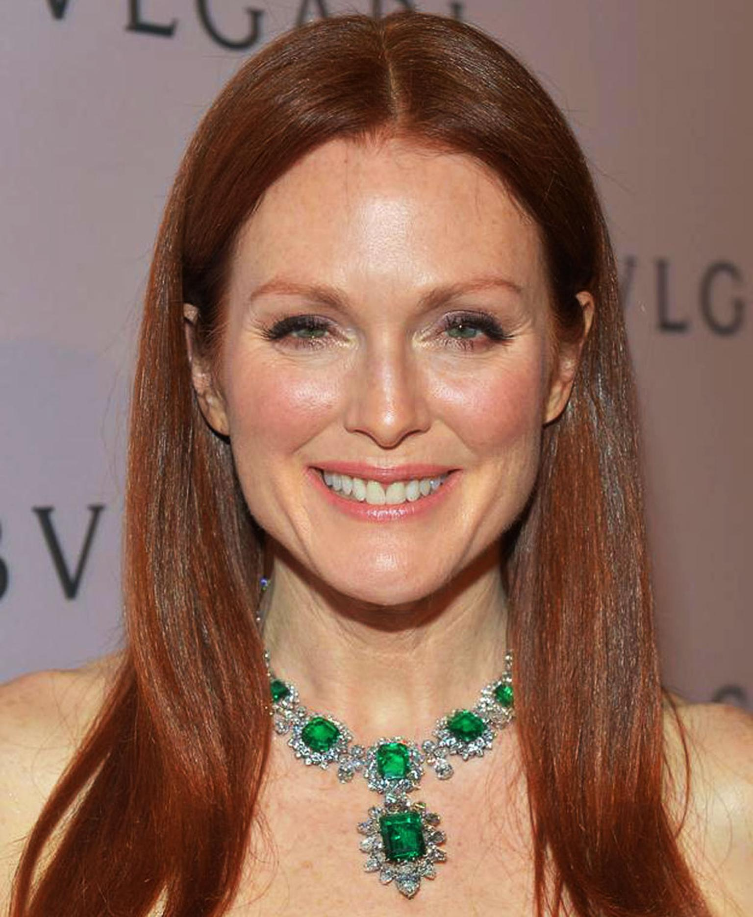 Bulgari-Julianne-Moore-2