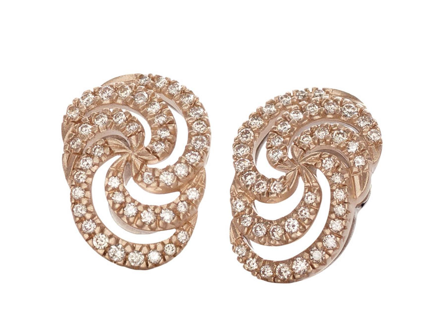 H-Stern-Earrings-in-rose-gold-with-diamonds-2.jpg