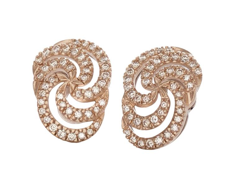 H-Stern-Earrings-in-rose-gold-with-diamonds-2