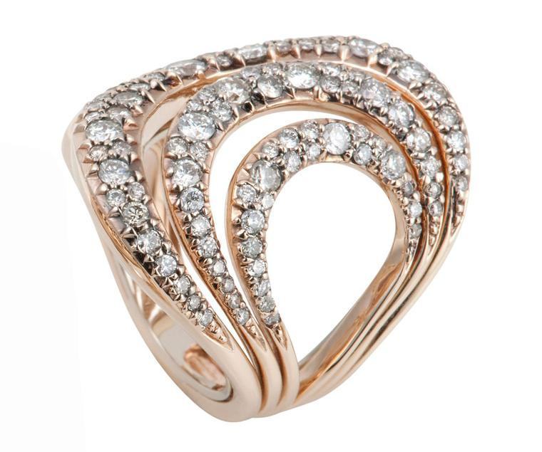 H-Stern-Ring-in-rose-and-Noble-God-with-diamonds