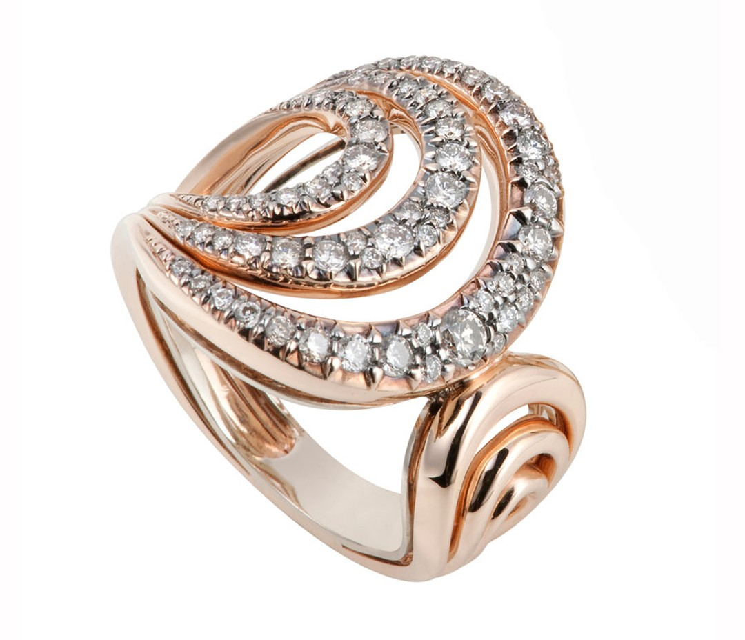 H-Stern-Ring-in-rose-and-Noble-Gold-with-diamonds