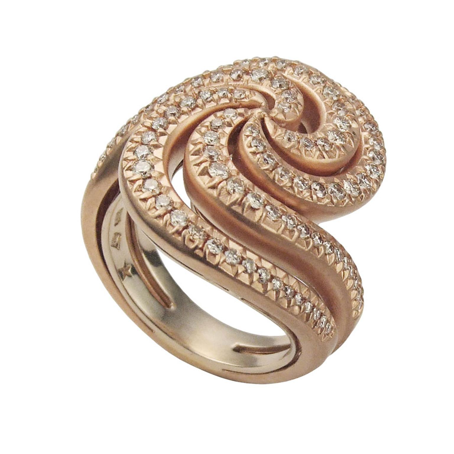 H-Stern-Ring-in-rose-and-Noble-Gold-with-diamond