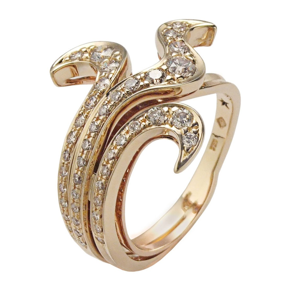 H-Stern-Ring-in-yellow-and-rose-gold-with-diamonds-2