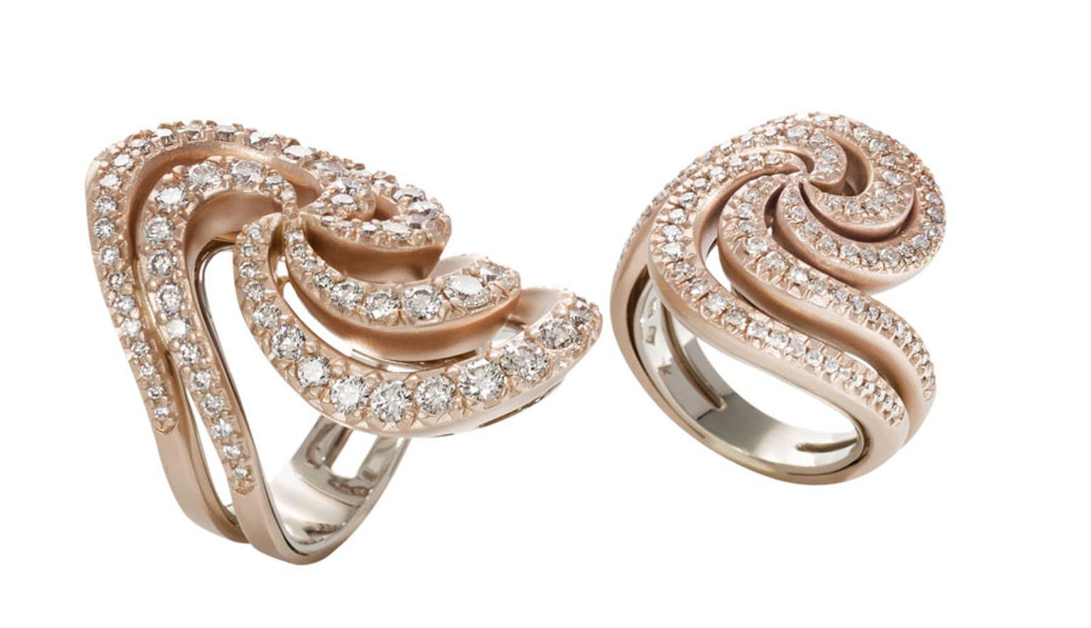 H-Stern-Rings-in-rose-and-Noble-Gold-with-diamonds-