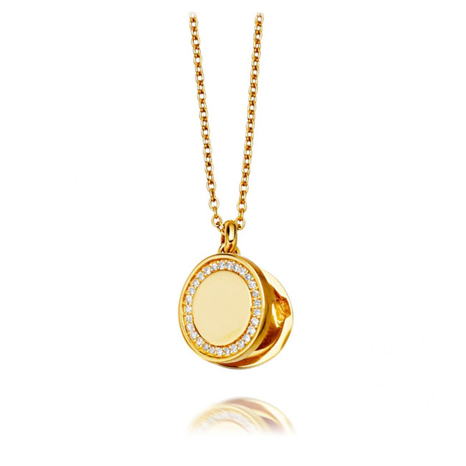 AC-Cosmos-Gold-Locket-Main1