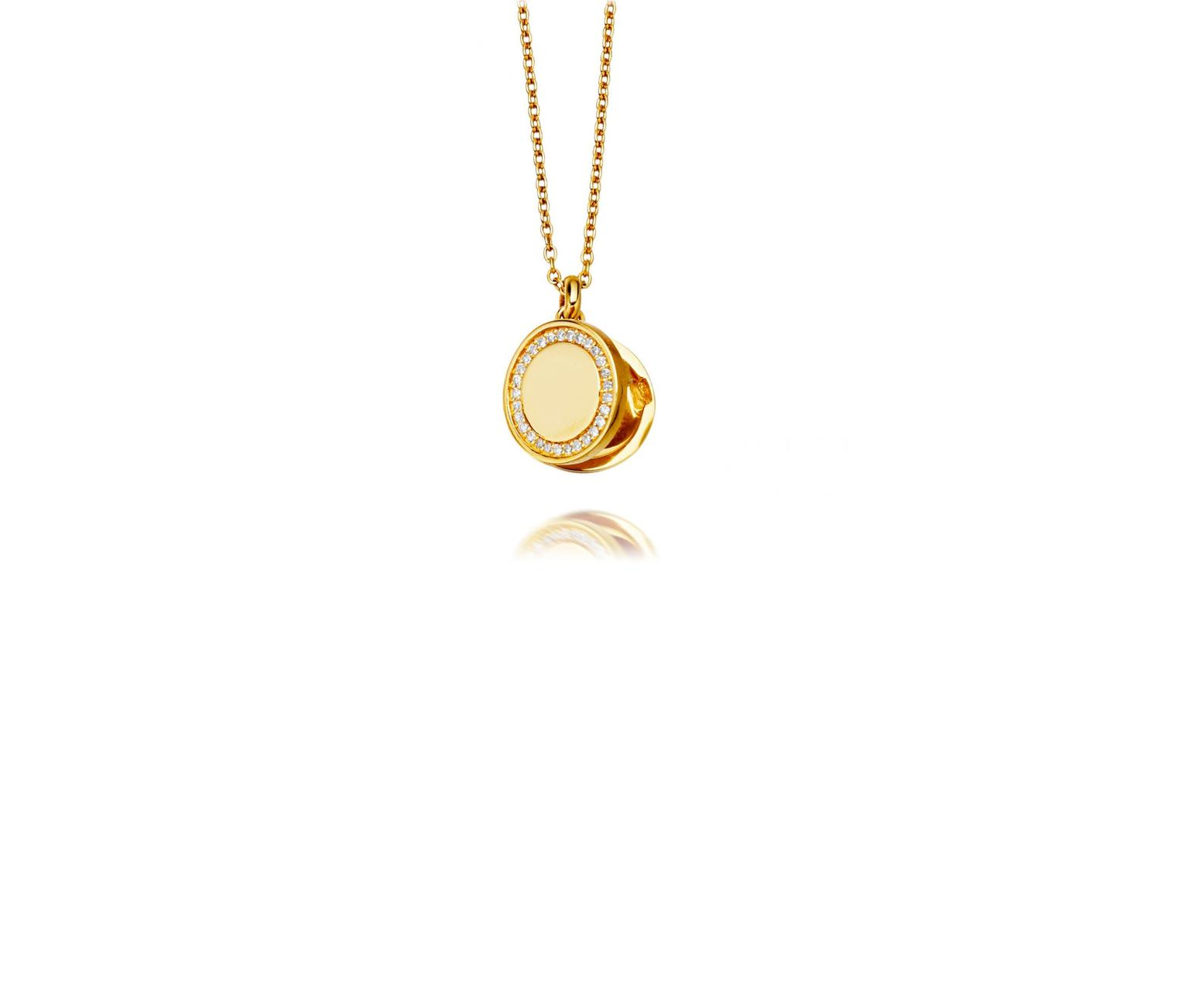 AC-Cosmos-Gold-Locket-zoom