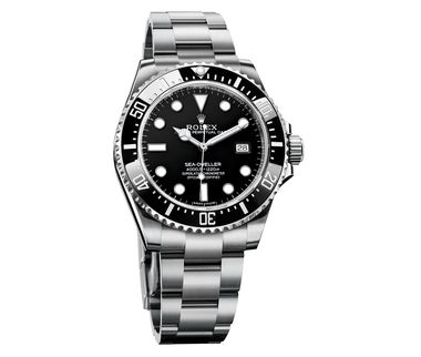 Rolex-Sea-Dweller-Zoom