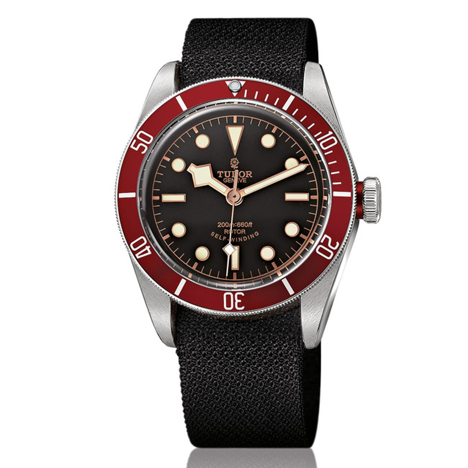 Tudor-Black-Bay-Red-Main