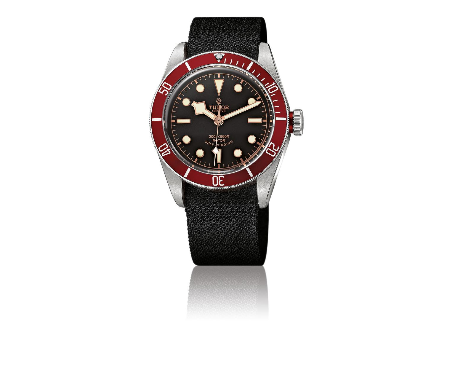 Tudor-Black-Bay-Red-Zoom