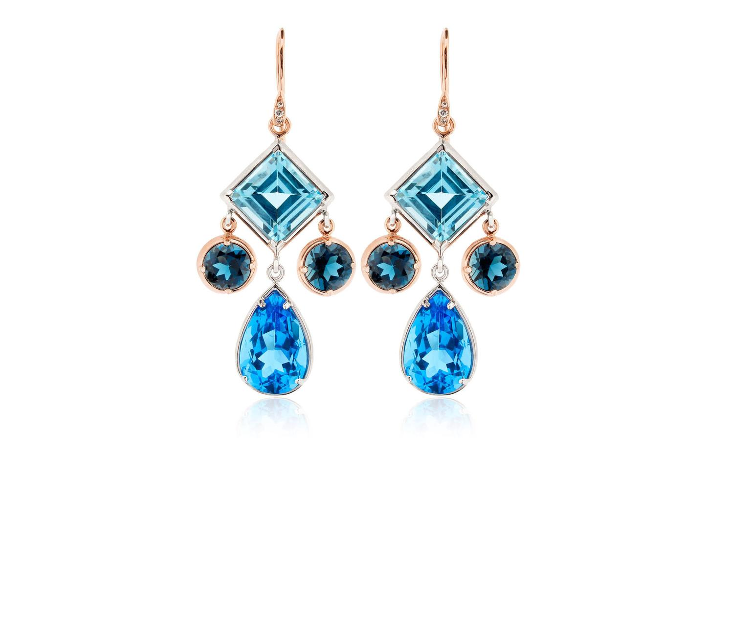 Dinny-Hall-anniversary-Earrings-Zoom