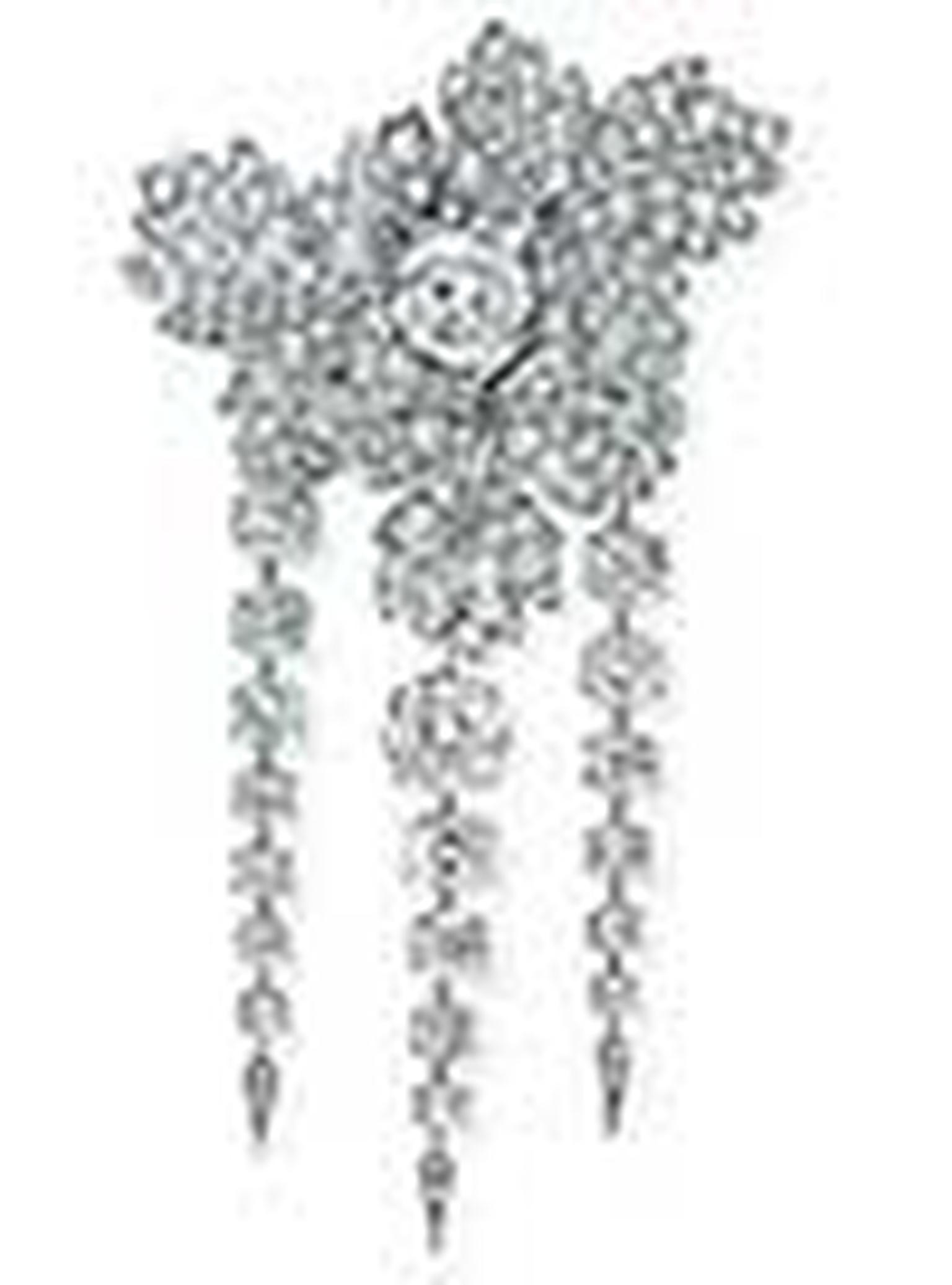 Christiesdiamondbrooch