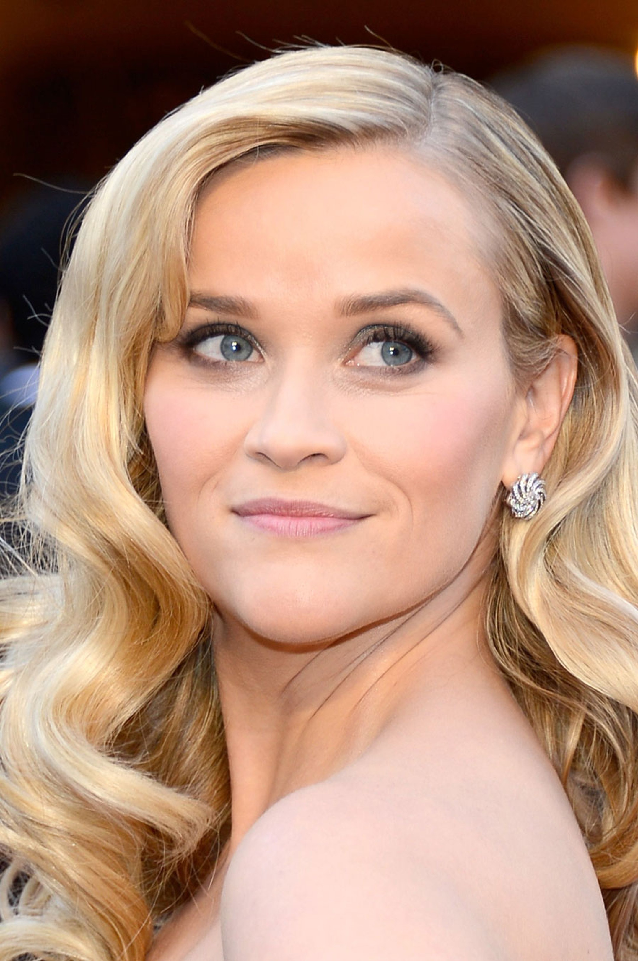 Reese-Witherspoon-Oscars.jpg