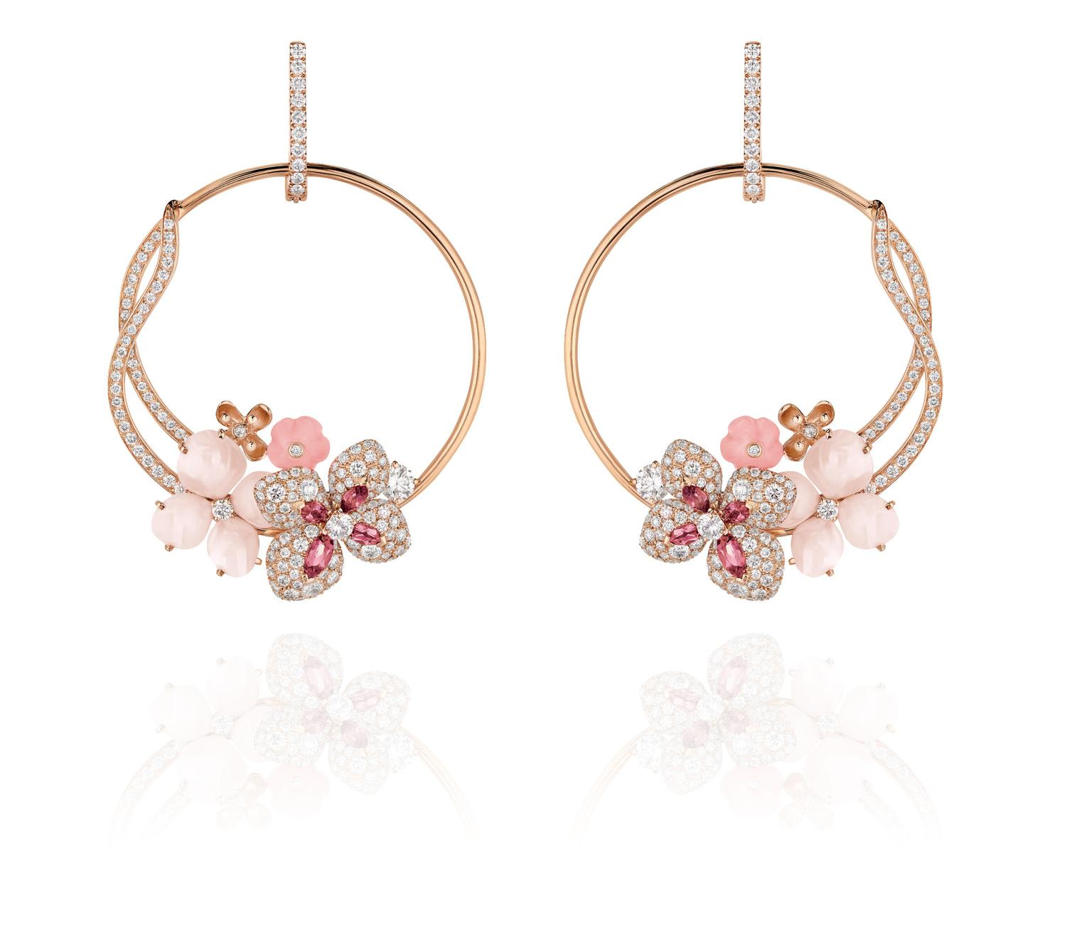 Chaumet-Hortensia-Earrings-zoom