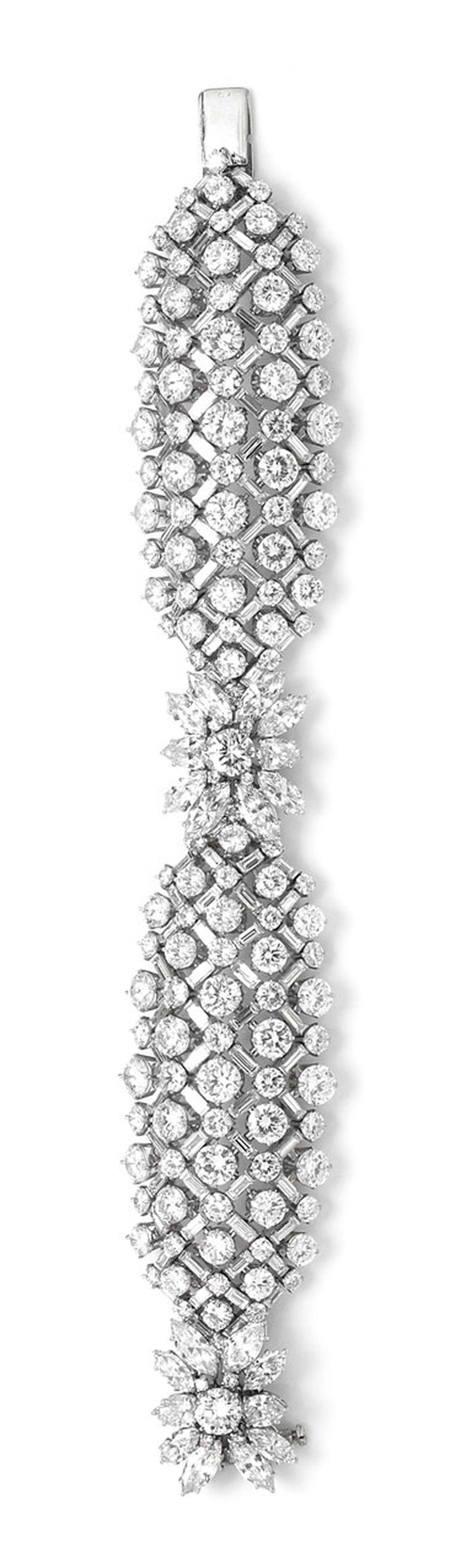 Harry-Winston-vintage-1959-diamond-lattice-bracelet-58ct.jpg