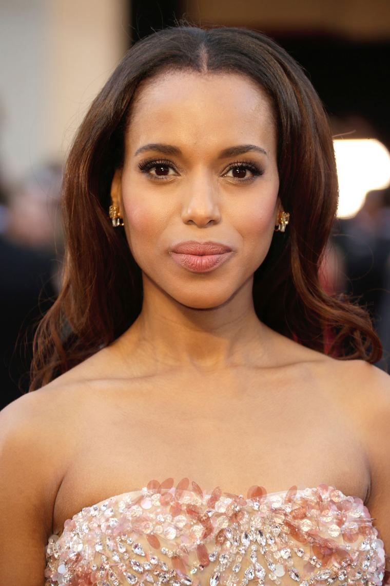 Kerry-Washington_wearing_Chopard_1