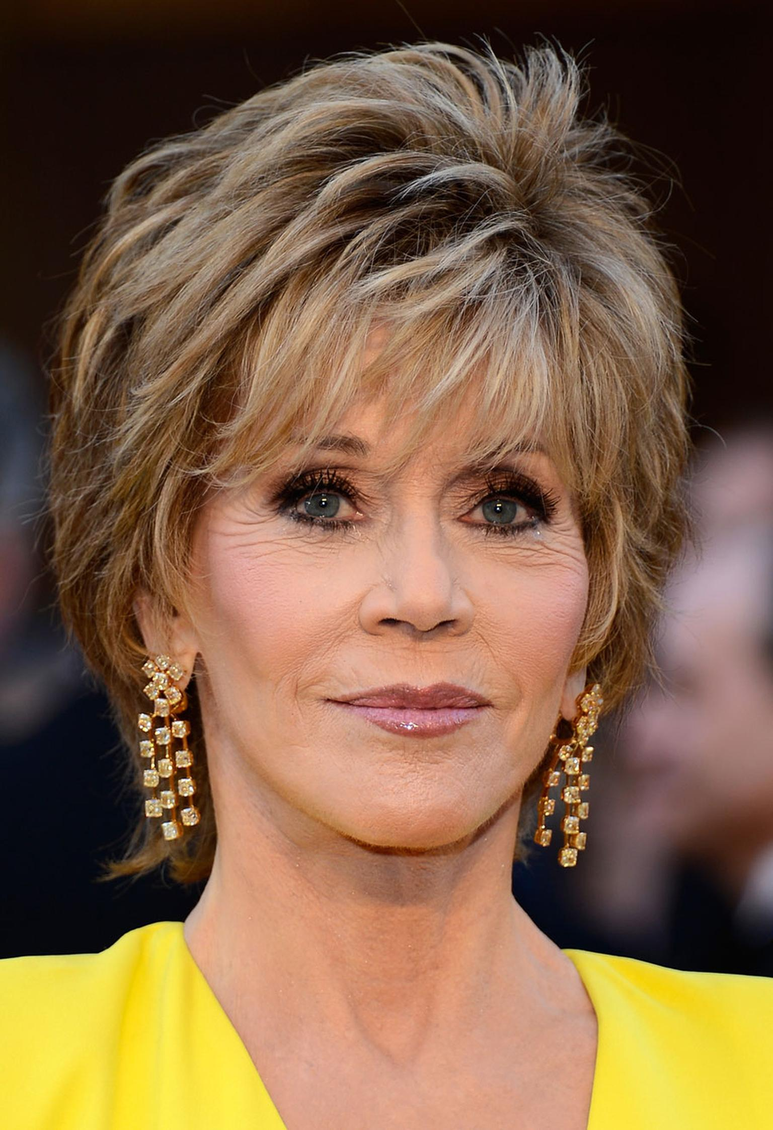 Jane-Fonda_wearing_Chopard_1