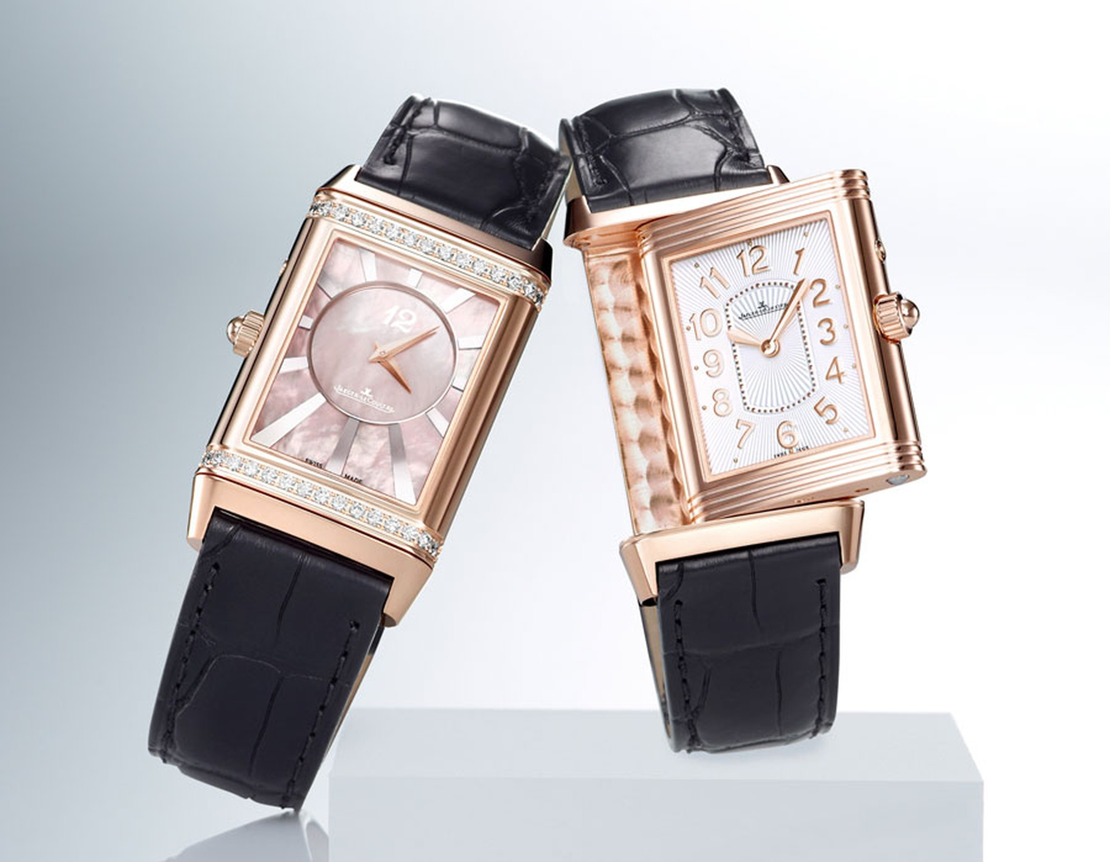 Jaeger-LeCoultre-Grande_Reverso_Lady_Ultra_Thin_Duetto_Duo_PG.jpg