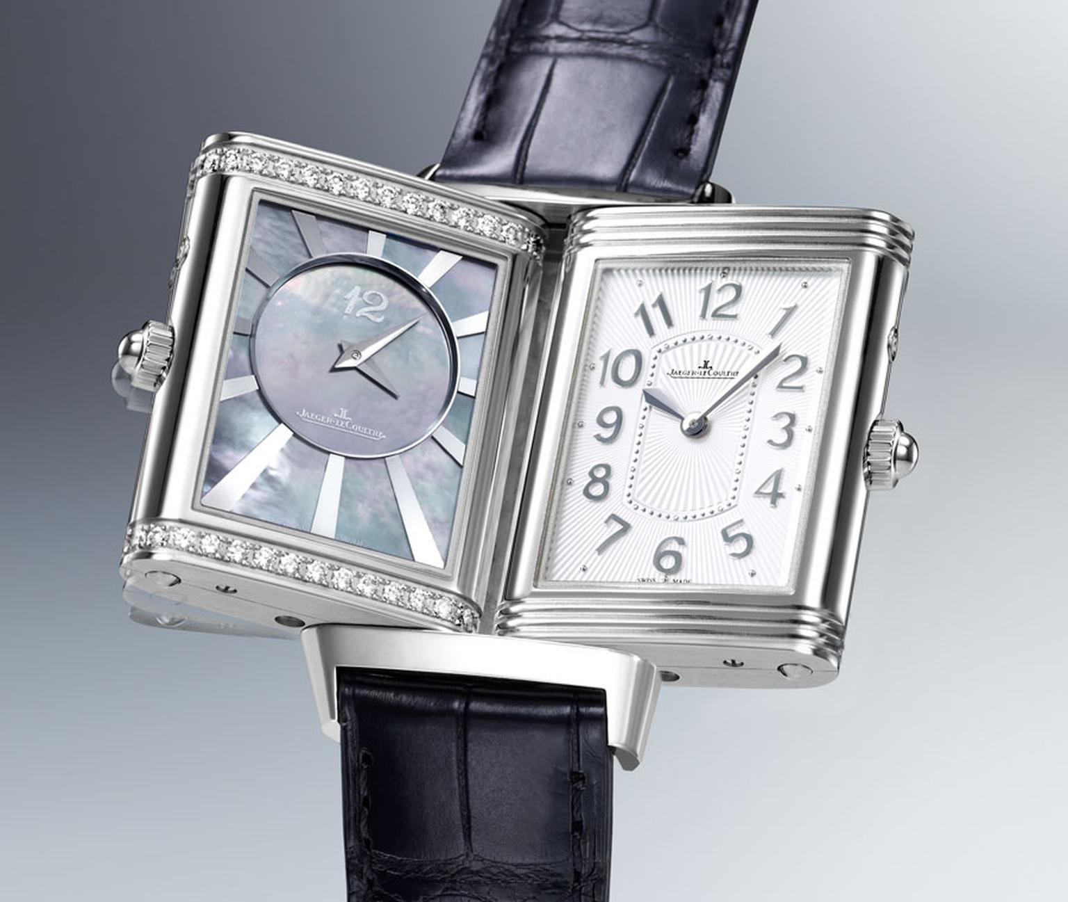 Jaeger-LeCoultre-Grande_Reverso_Lady_Ultra_Thin_Duetto_Duo_SS.jpg