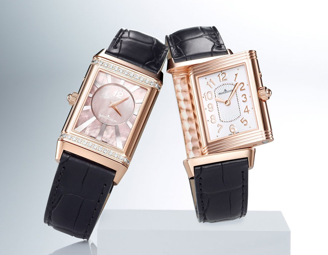 Jaeger-LeCoultre-Grande_Reverso_Lady_Ultra_Thin_Duetto_Duo_PG