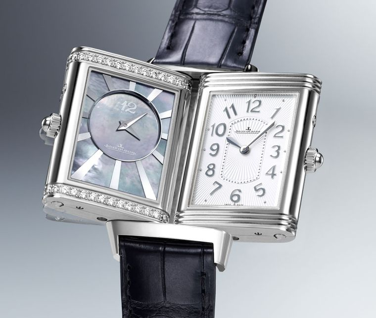 Jaeger-LeCoultre-Grande_Reverso_Lady_Ultra_Thin_Duetto_Duo_SS