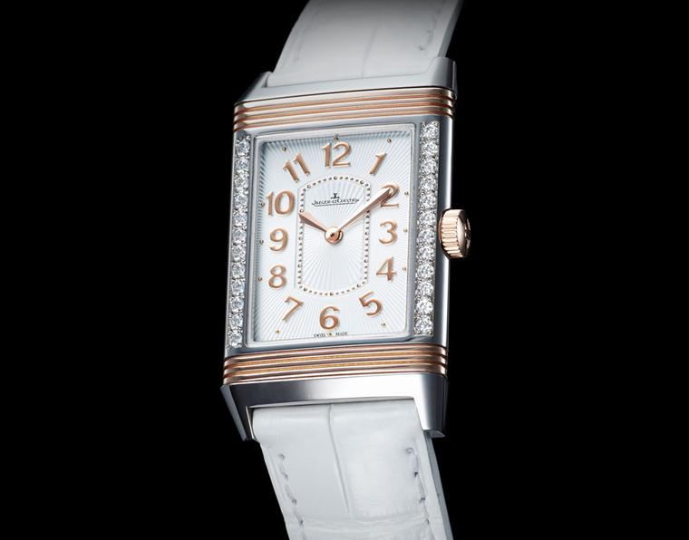 Jaeger-LeCoultre-Grande_Reverso_Lady_Ultra_Thin