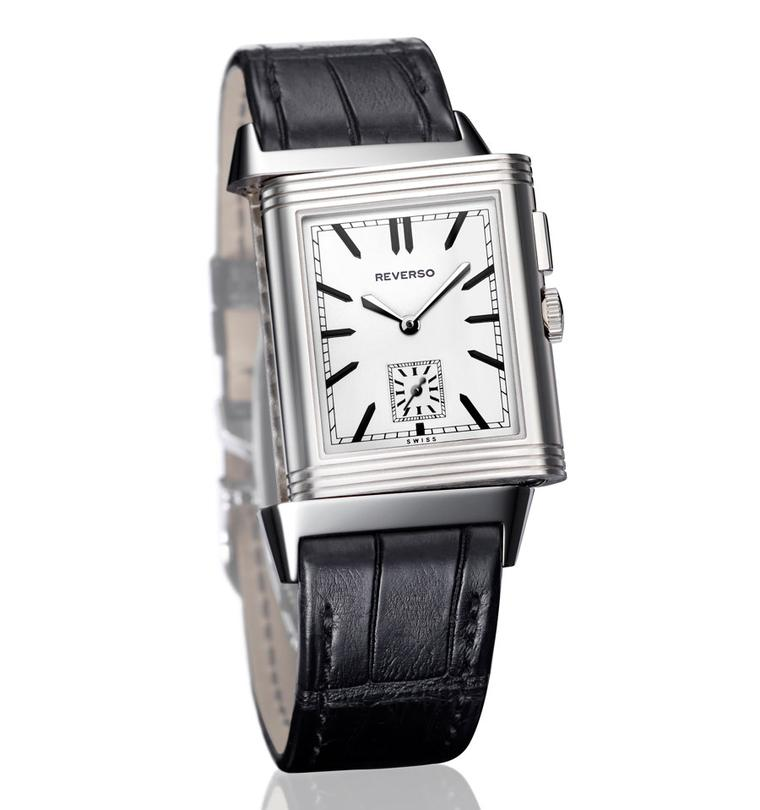 Jaeger-LeCoultre-Grande_Reverso_Ultra_Thin_Duoface_SS