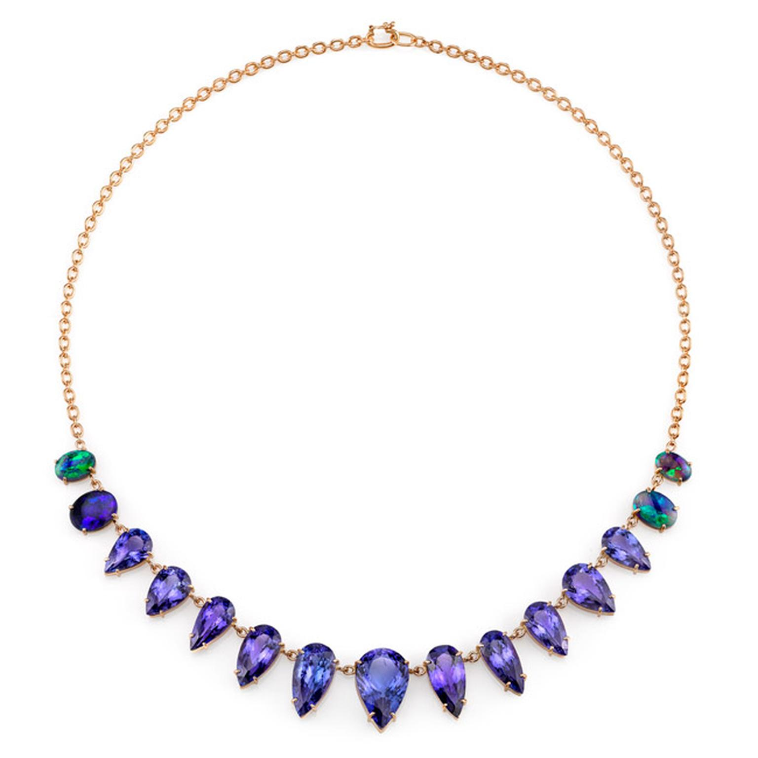 Irene-Neuwrith-Tanzanite-Necklace-Main