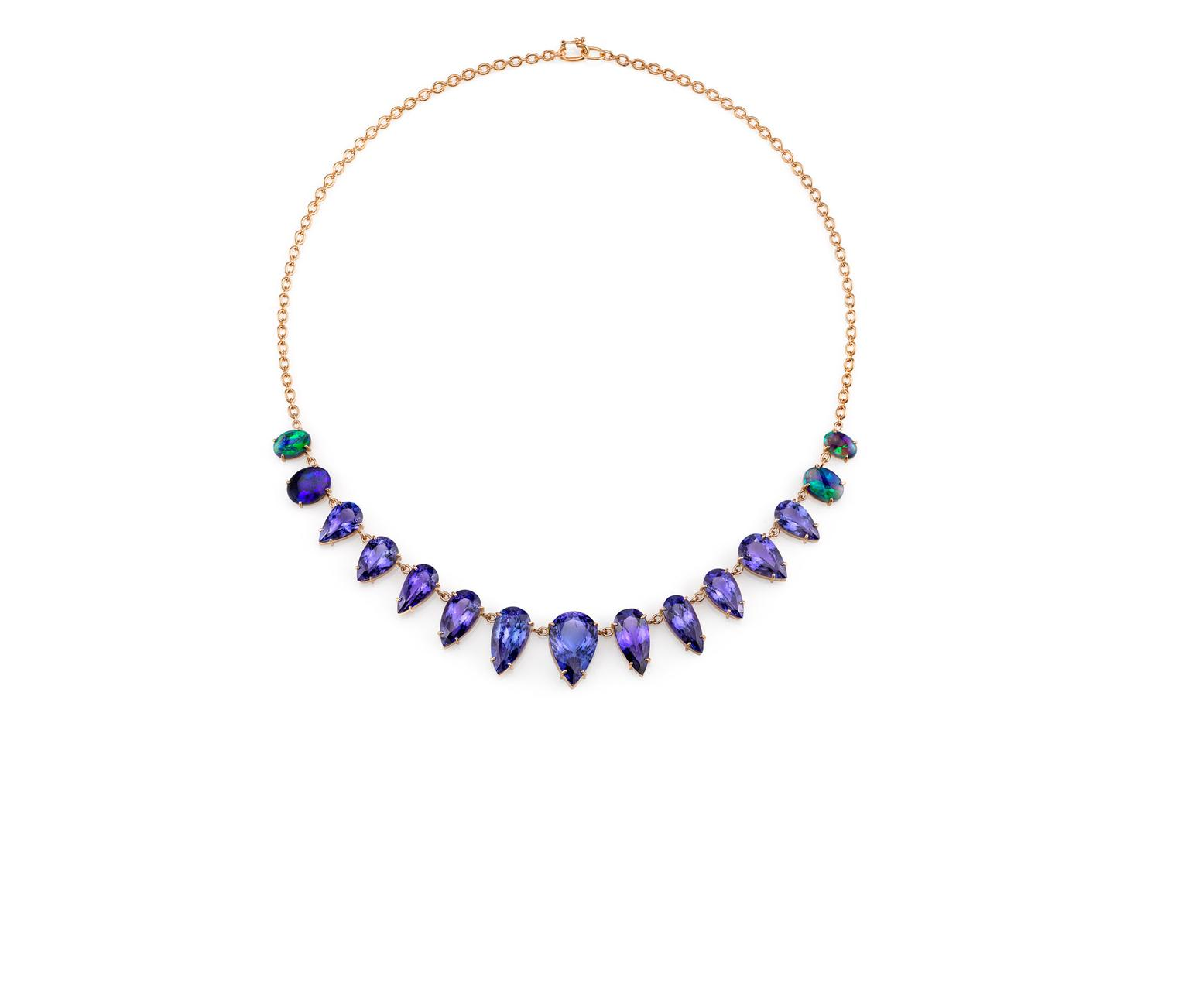 Irene-Neuwrith-Tanzanite-Necklace-Zoom