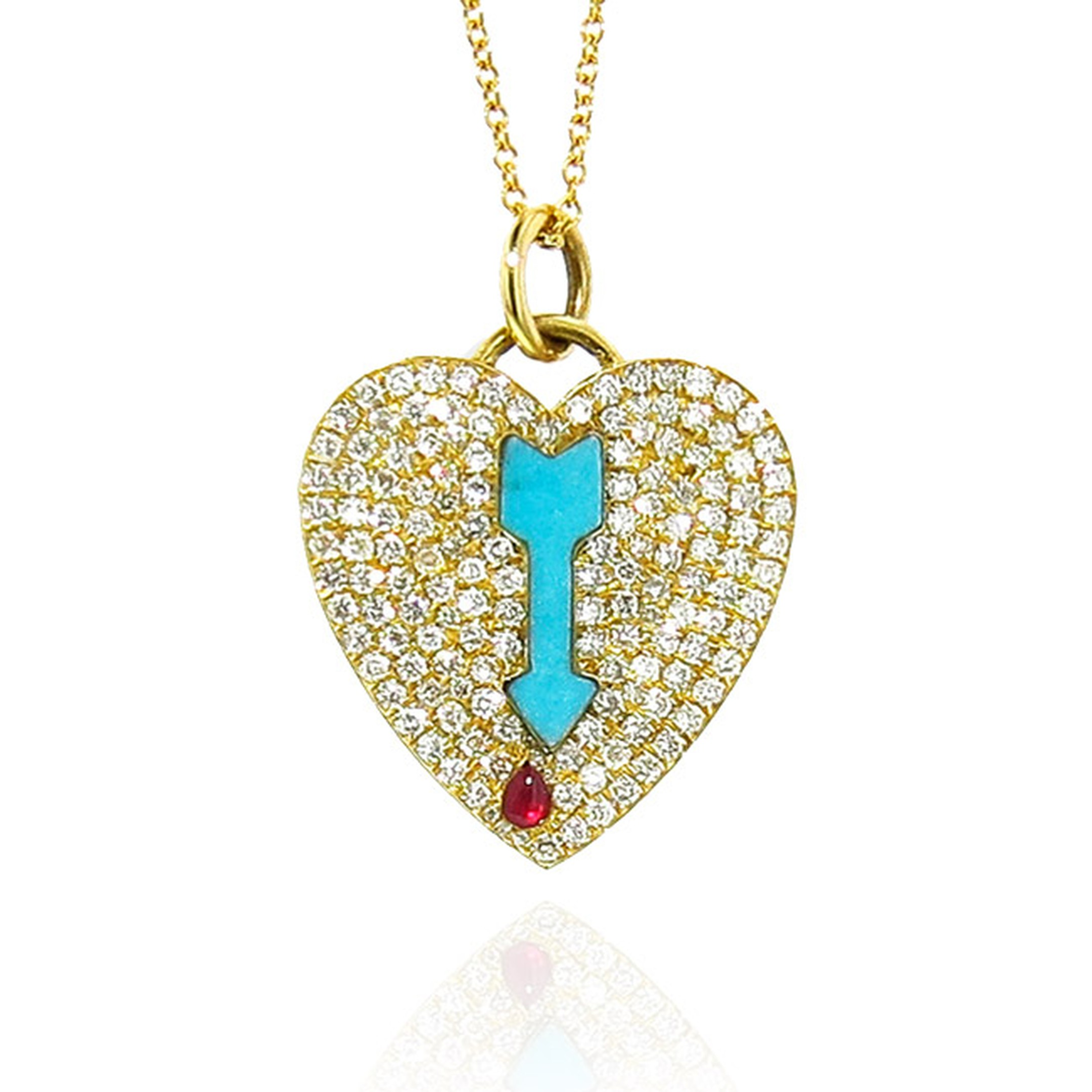 JMeyers-Heart-Necklace-Main