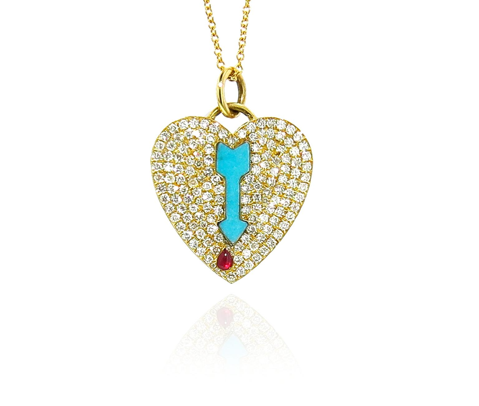 JMeyers-Heart-Necklace-Zoom