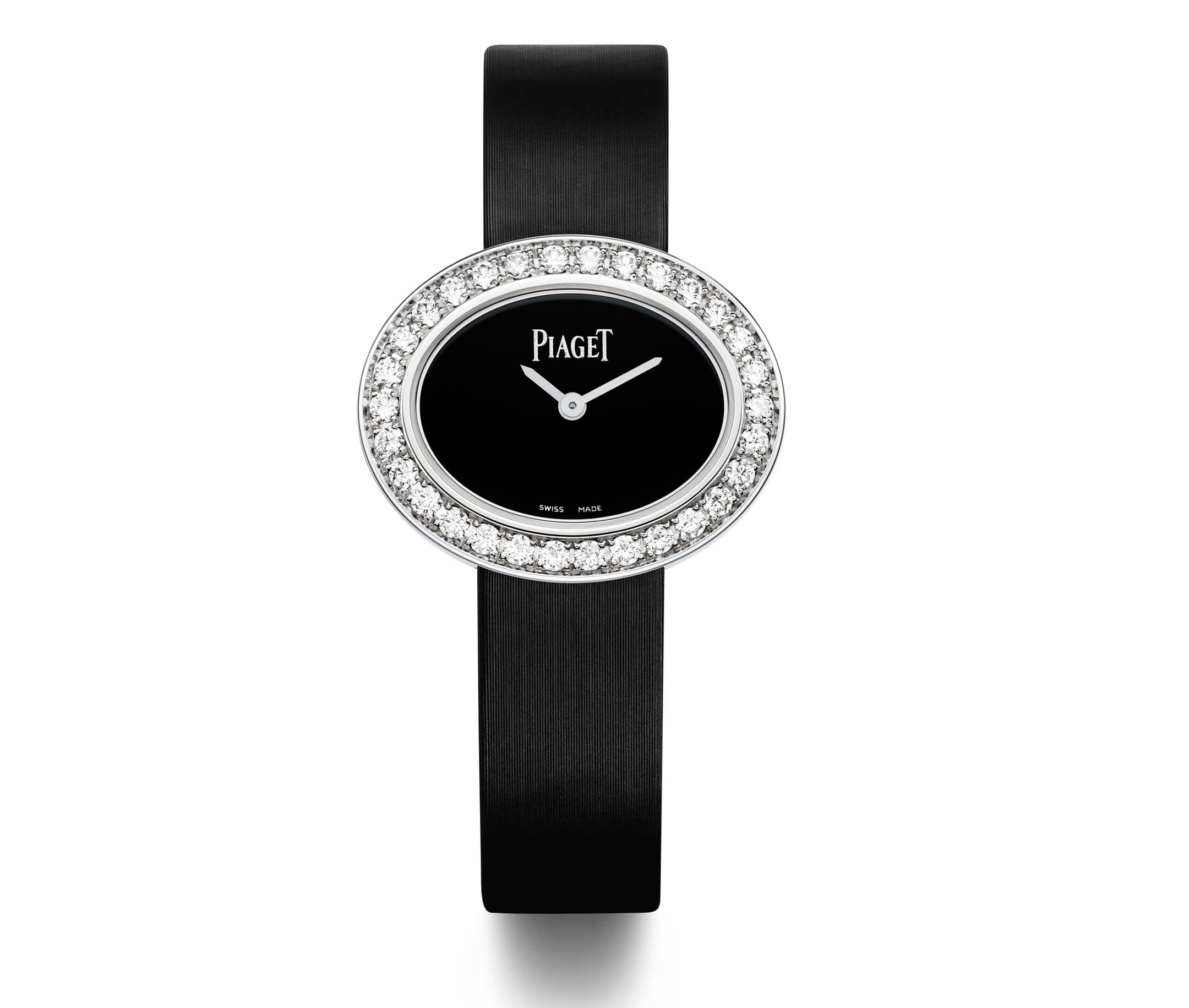 Piaget-Limelight-Oval-Black-Zoom