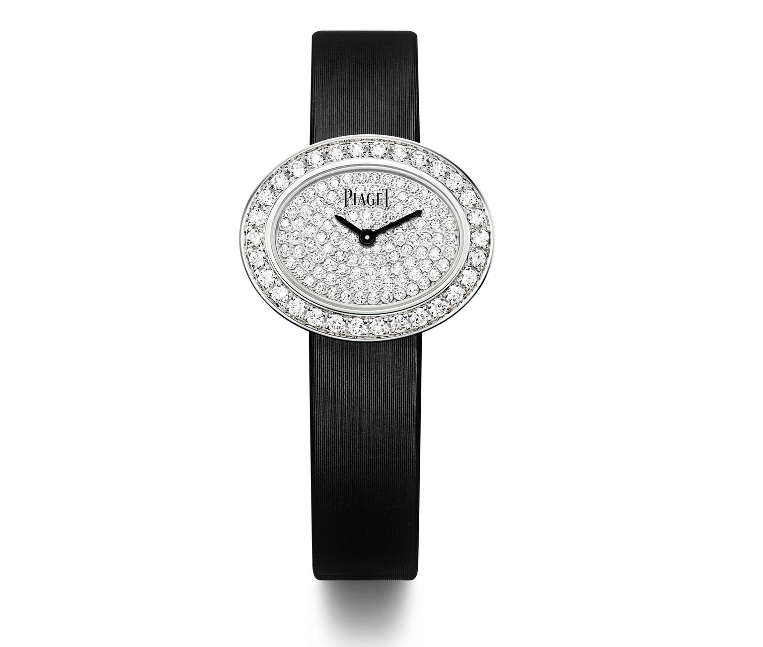 Piaget-Limelight-Oval-Diamonds-Zoom