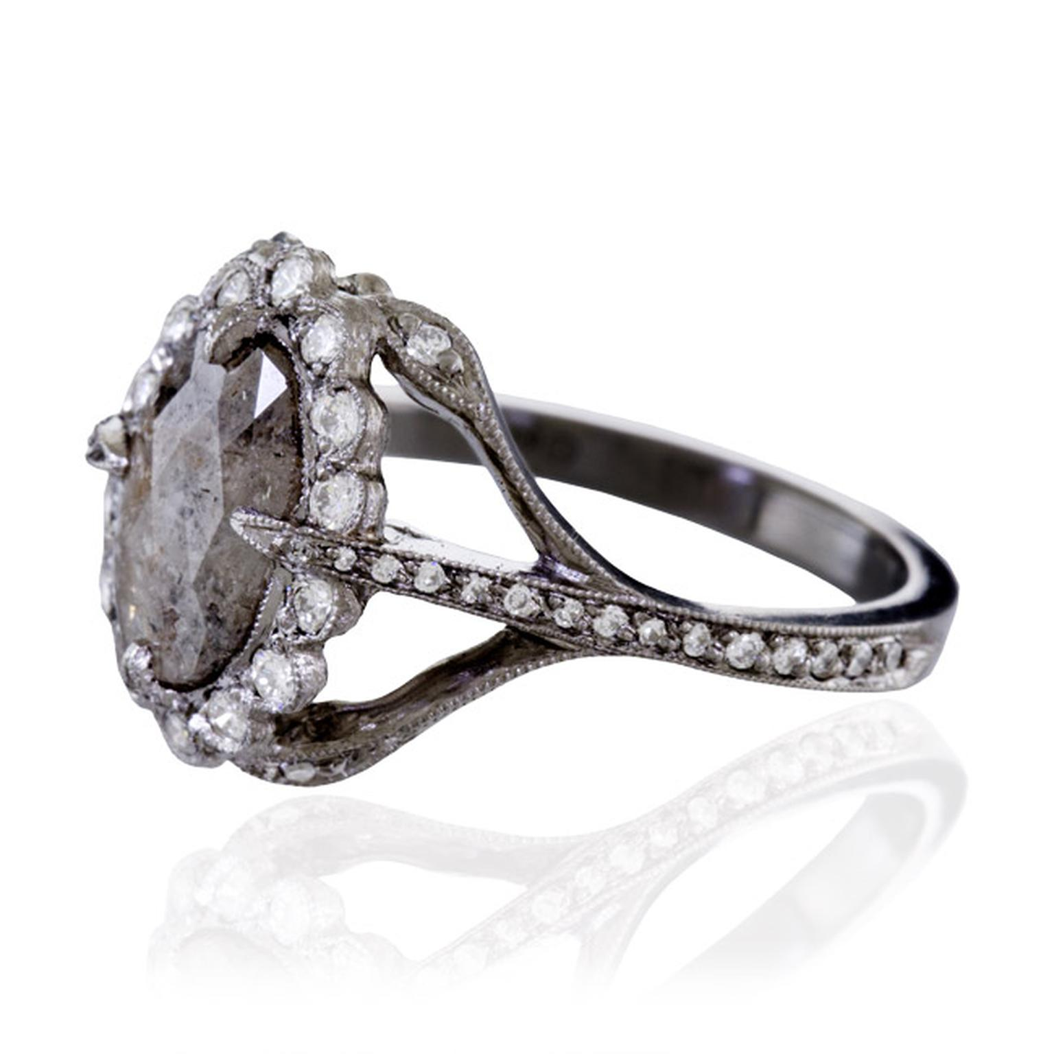 Cathy-Waterman-Diamond-Ring-Main