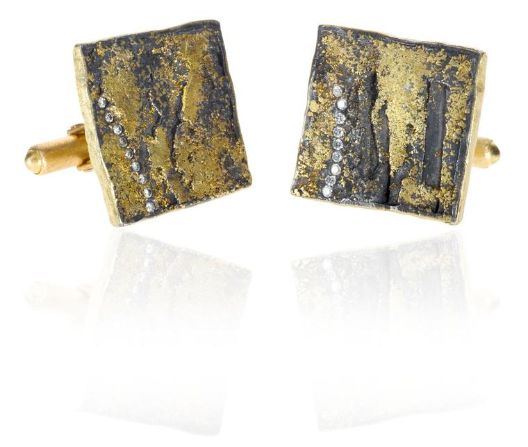 Todd-Reed-Diamond-Cufflinks-Zoom