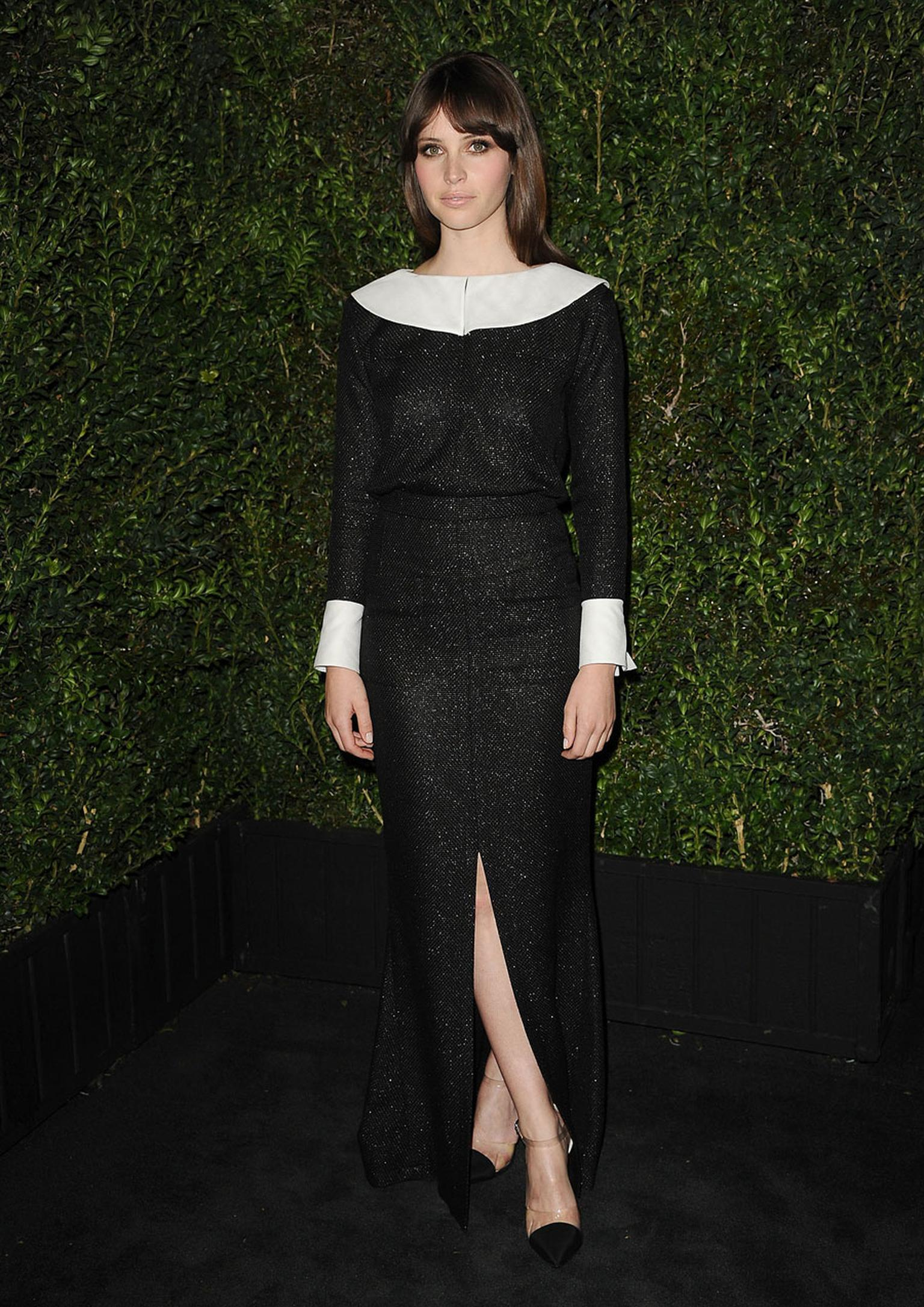Felicity-Jones-Finch-Oscars-2013.jpg