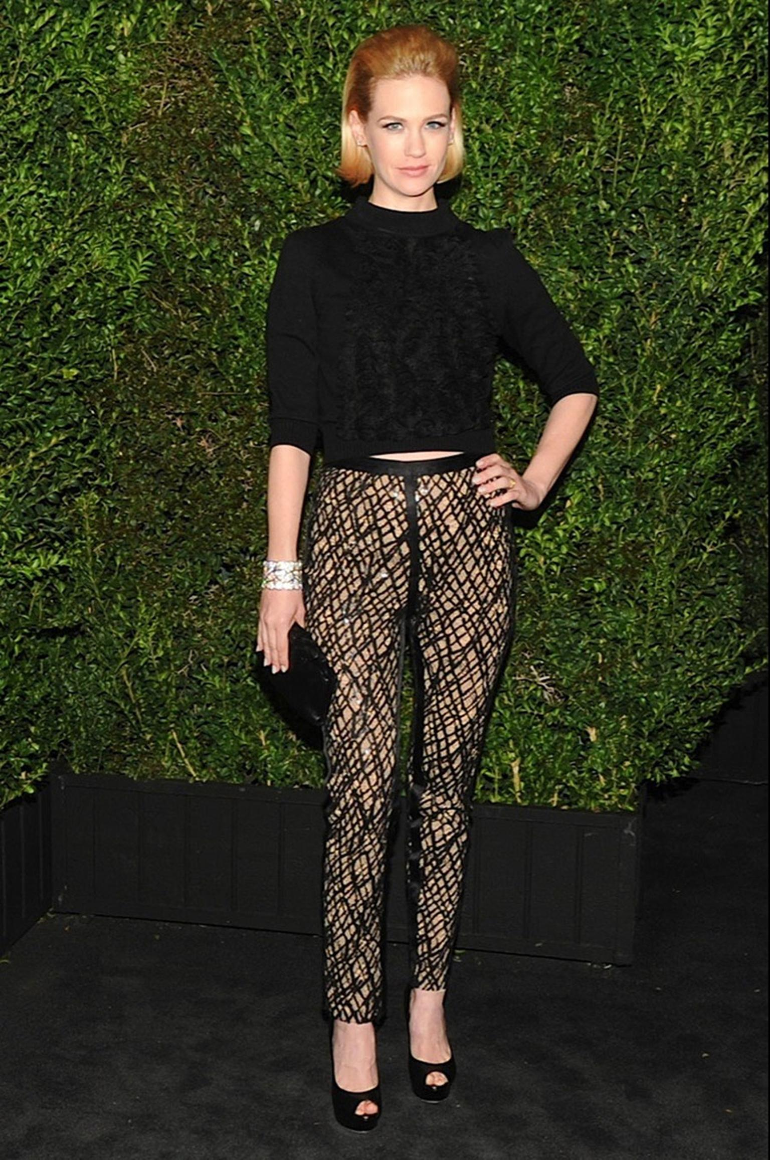 January-Jones-Chanel-and-Charles-Finch-Oscars-Dinner-23-fevrier-2013.jpg