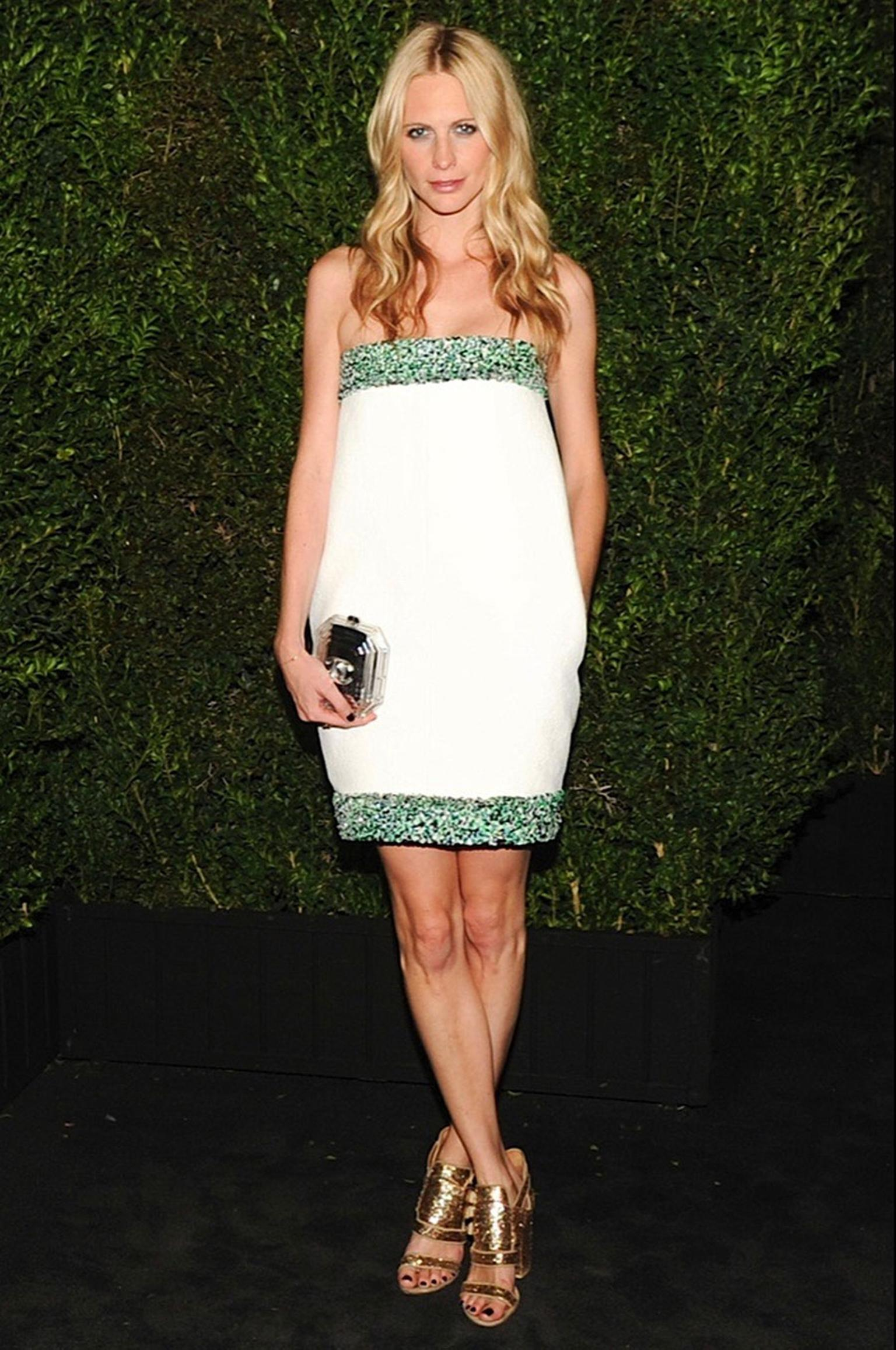 Poppy-Delevingne-Chanel-and-Charles-Finch-Oscars-Dinner-23-fevrier-2013-bis.jpg