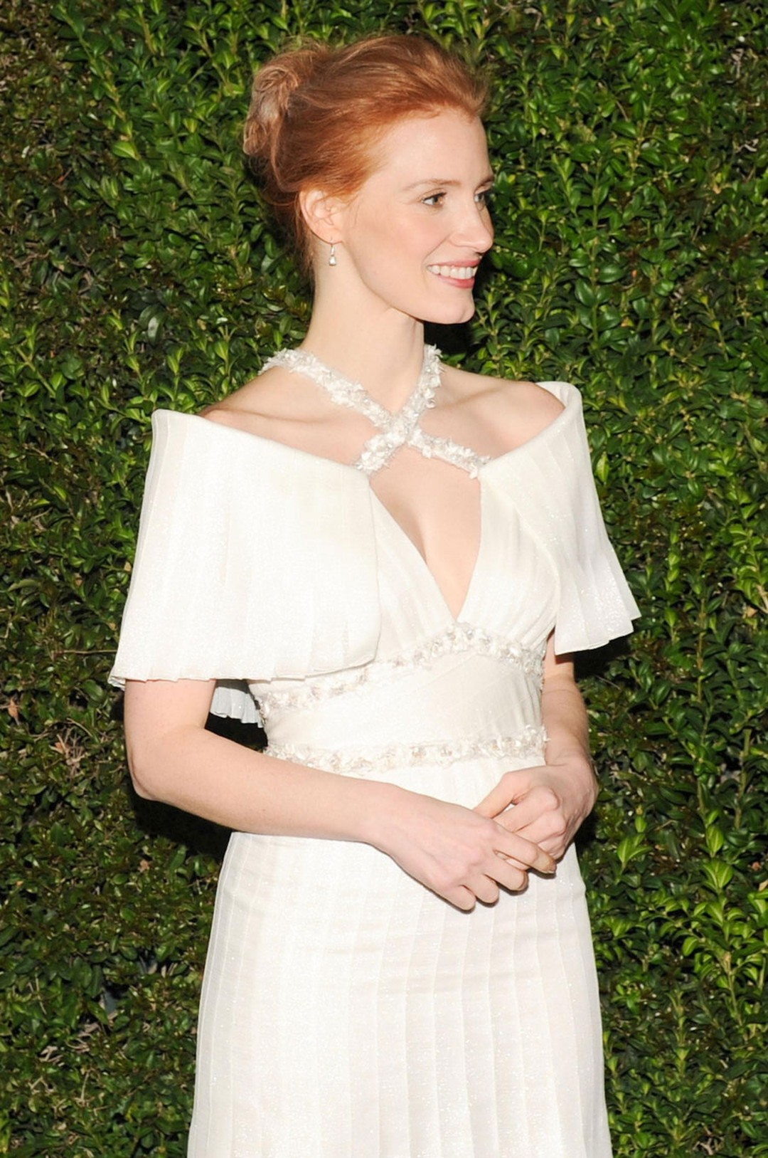 Jessica-Chastain-Chanel-and-Charles-Finch-Oscars-Dinner-23-fevrier-2013-ter
