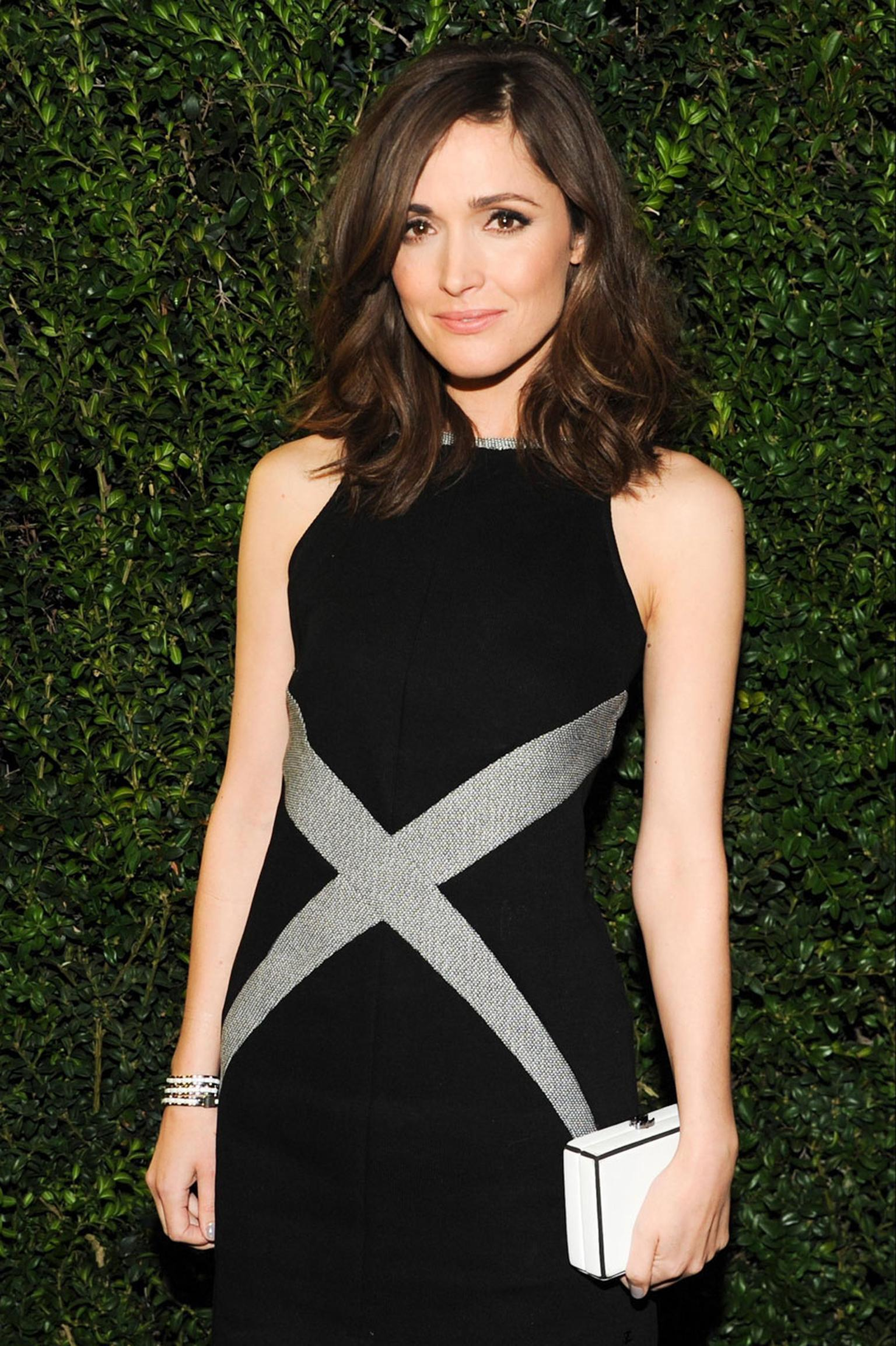 Rose-Byrne-Chanel-and-Charles-Finch-Oscars-Dinner-23-february-2013