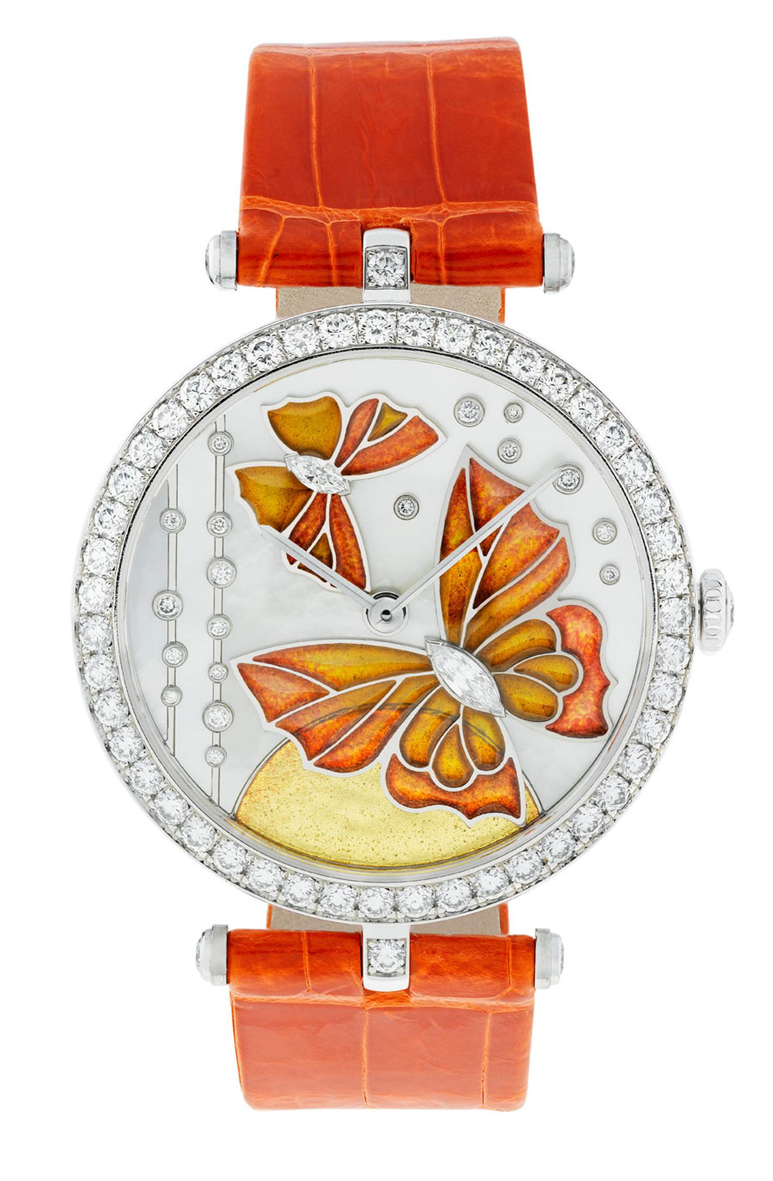 Van-Cleef-Arpels-Papillon-Orange-Solaire