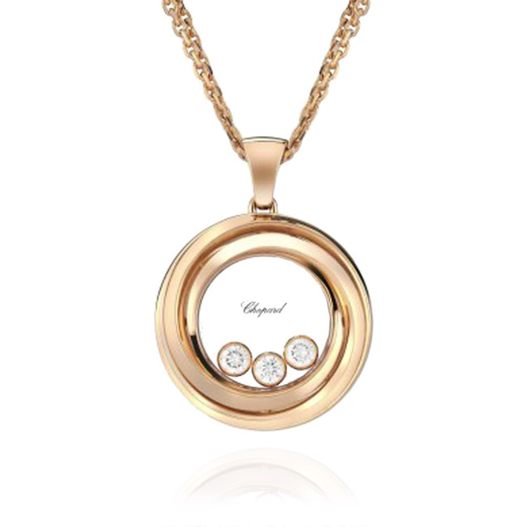 Chopard-Happy-Curves-Necklace-Main