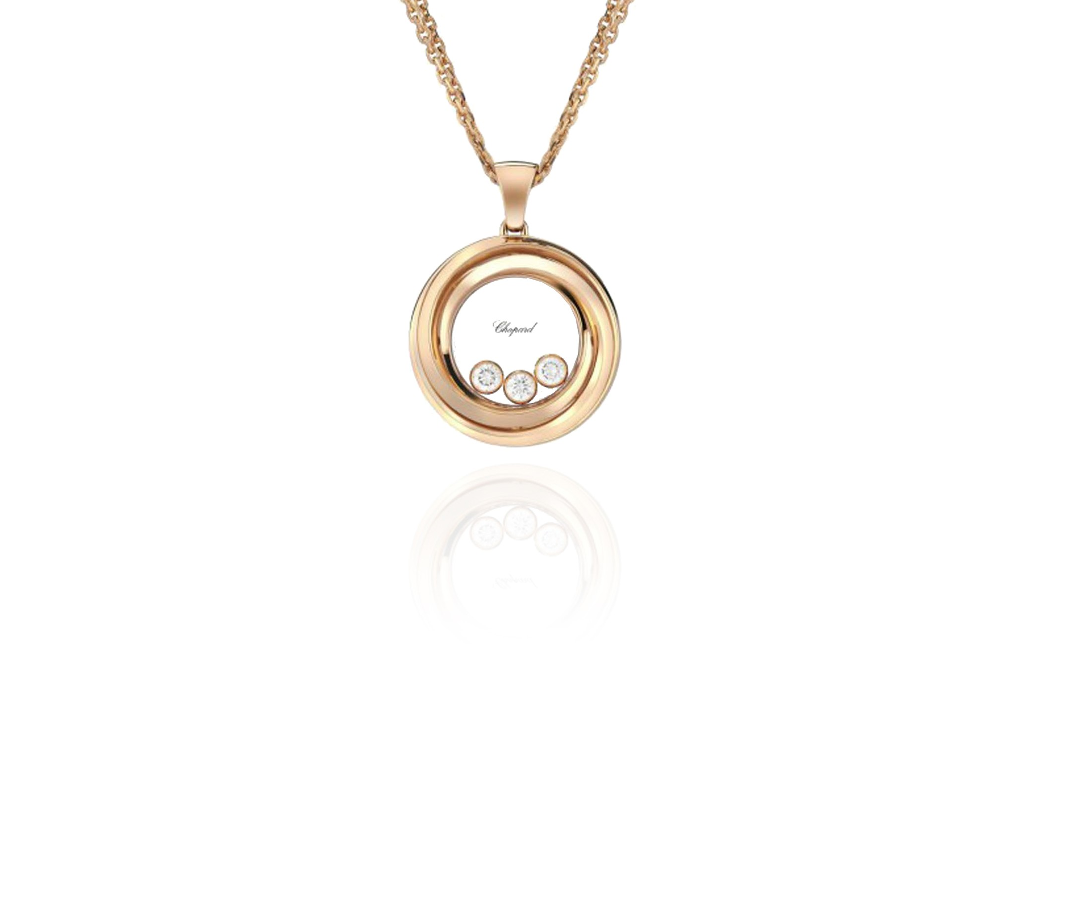 Chopard-Happy-Curves-Necklace-zoom
