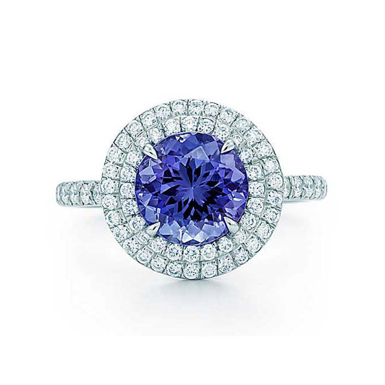 Tiffany-Soleste-Tanzanite-Ring-main