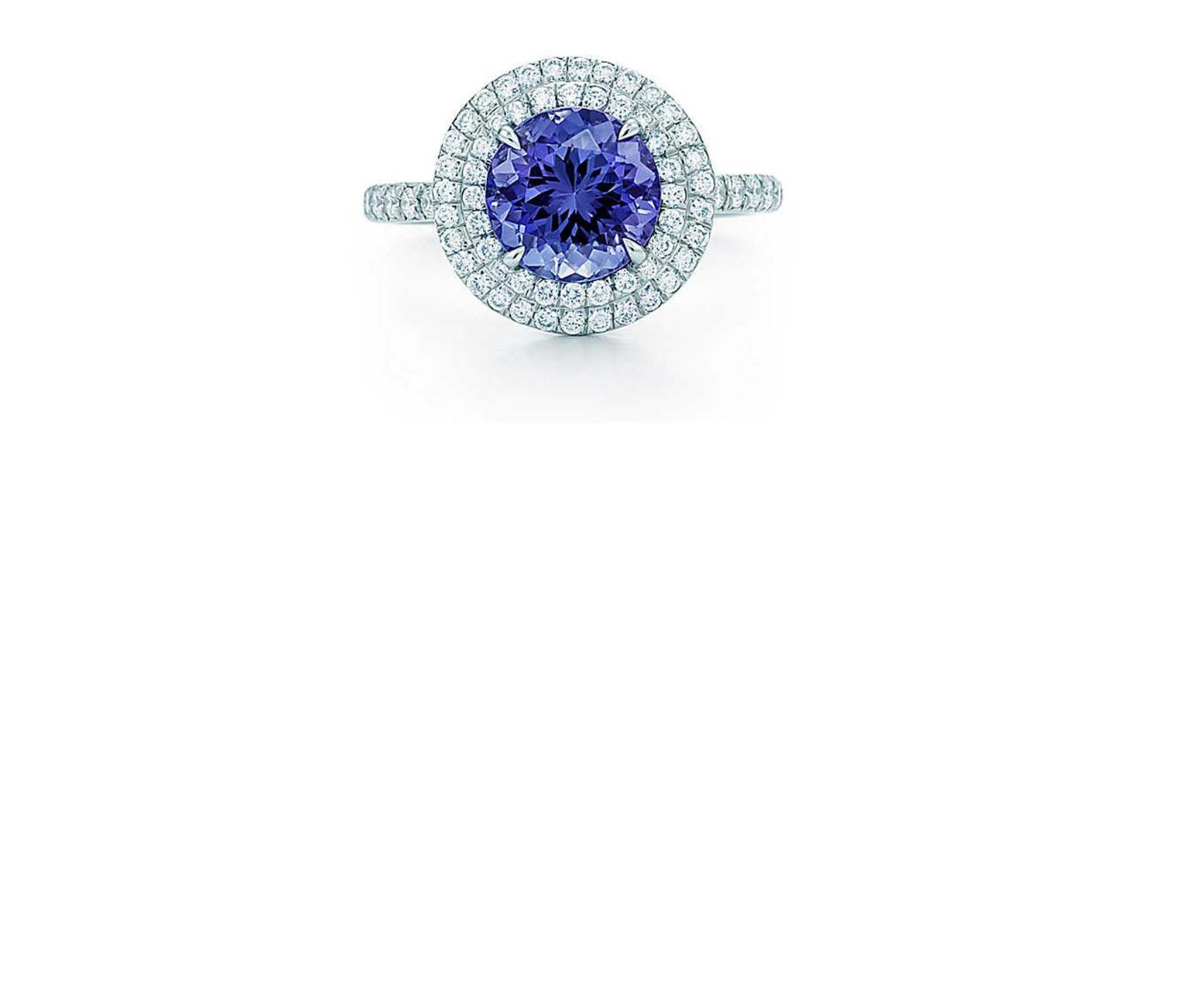 Tiffany-Soleste-Tanzanite-Ring-zoom
