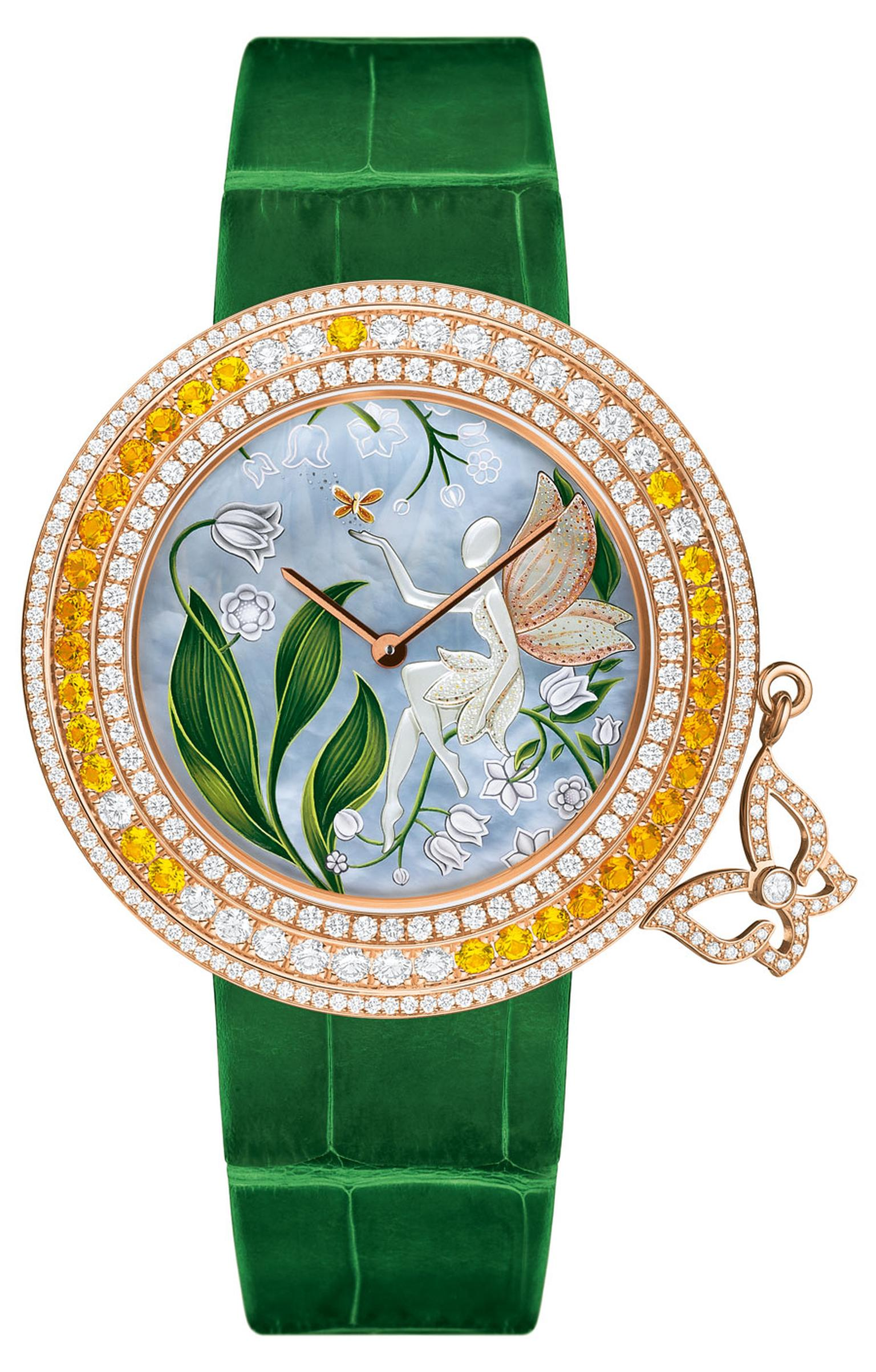 Van-Cleef-Arpels-Charms-packshot-02-Muguet-HD.jpg